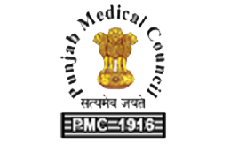 punjab medical council