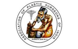 association of plastic surgeons india