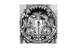 travancore cochin medical council