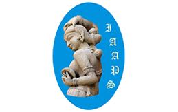 indian association of aesthetic plastic surgeons